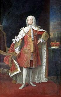 1737 in Wales